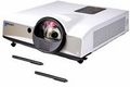 Boxlight ProjectoWrite5 WX31NST LCD Projector