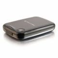 C2G TruLink� Portable USB Rechargeable Battery - 54200