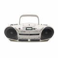 Califone Performer Plus Classroom Boom Box - 2455AV-04