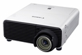 Canon Realis WUX400ST LCOS Projector