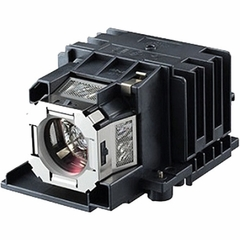 Canon WUX400ST, WUX400ST-D, WUX450, WUX450-D, WX450ST, WX450ST-D, WX520, WX520-D Replacement Projector Lamp - RS-LP08