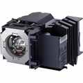 Canon WUX6010/D, WUX6000/D Replacement Projector Lamp - RS-LP09