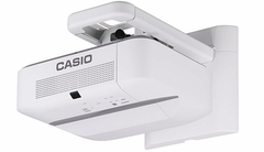 Casio XJ-UT311WN Laser Projector