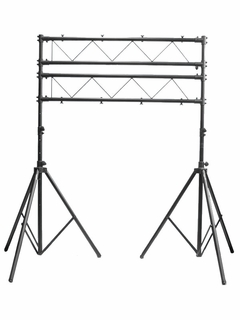 Matthews M350598 Matthews Mini Grip Kit moreover Sennheiser Km21450 Tripod For Mounting Radiators With 24521 Adaptor 86908 P likewise Expand Xps1k Tripod Cover White One Side 98718 P also Intellistage Portable Staging Platform Riser 40cm High 1 Mtr Ise1x1x40 34203 P together with Chauvet Ch31. on chauvet projector