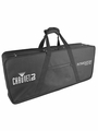 Chauvet DJ VIP Gear Bag for Intimidator Wave IRC - CHS-WAVE