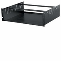 Chief 4U Trap Shelf - TR-4