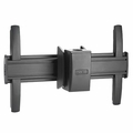 Chief Fusion Large Flat Panel Ceiling Mount 32�-70� � LCM1U
