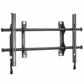 Chief Large Fusion Fixed Wall Display Mount-LSAU