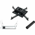 Chief Projector Mount Kit - KITMS006