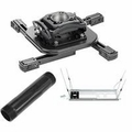 Chief Projector Mount Kit - KITMS009