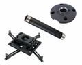 Chief Projector Mount Kit - KITPD003