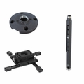Chief Projector Mount Kit - KITPD012018