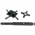 Chief Projector Mount Kit - KITPF018024
