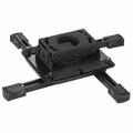 Chief RPA Series Universal Projector Mount