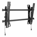 ChiefMedium Fusion Tilt Wall Mount-MTA1U