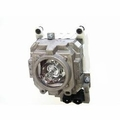 Christie Christie DS+14K-M, HD14K-M, WU14K-M, Roadster/Mirage DS+14K-M, HD14K-M, WU14K-M Replacement Projector Lamp - 003-102385-03