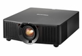 Christie D12HD-H DLP Projector - NO LENS