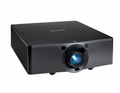 Christie D13HD-HS DLP Projector - NO LENS