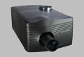 Christie D4K2560 DLP Projector - NO LENS