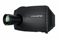 Christie D4K3560 DLP Projector - NO LENS