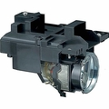 Christie DHD1052-Q Replacement Projector Lamp - 003-005516-01