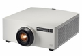 Christie DHD599-GS Laser Projector - NO LENS
