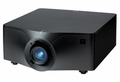 Christie DHD850-GS Laser Projector - NO LENS