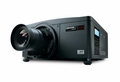 Christie DS+6K-M DLP Projector - NO LENS
