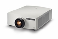 Christie DWU555-GS Laser Projector
