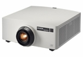 Christie DWU599-GS Laser Projector - NO LENS
