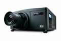 Christie HD6K-M DLP Projector - NO LENS