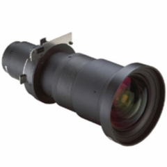 Christie Lens with 6.9 - 10.4 Throw Ratio - 118-100116-01