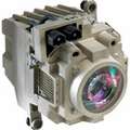 Christie LWU701i-D, LW751i-D, LX801i-D  Replacement Projector Lamp - 003-005336-01