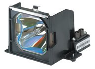 Christie Projector Replacement Lamp - 003-004774-01