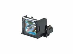 Christie Projector Replacement Lamp - 003-120507-01