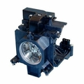 Christie Projector Replacement Lamp - 003-120531-01