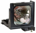 Christie Projector Replacement Lamp - 003-120708-01