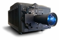 Christie Roadie 4K45 DLP Projector - NO LENS