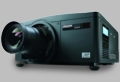 Christie Roadster HD14K-M DLP Projector