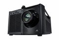 Christie Roadster HD20K-J DLP Projector - NO LENS