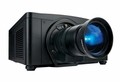 Christie Roadster S+10K-M DLP Projector - NO LENS