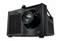 Christie Roadster WU20K-J DLP Projector - NO LENS
