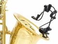Countryman I2 Instrument Microphone Saxaphone and Brass Kit