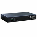 Covid Multi-Format Switcher, VGA/DP/2 x HDMI, HDMI Out - SH4M-110