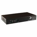 Covid Switcher, VGA/DP/HDMI to HDBT, IR, Rs232, LAN, 70m - SB3M-B110