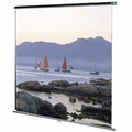 Da-Lite Class-Rite Projection Screen