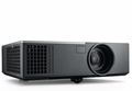 Dell 1650 DLP Projector