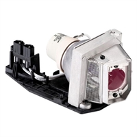 Dell 4350 Replacement Projector Lamp - 725-BBDM