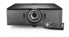Dell 7760 Laser Projector