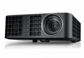 Dell M318WL LED Projector
